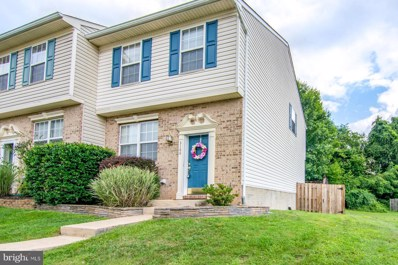 3166 Eden Drive, Abingdon, MD 21009 - MLS#: 1005933201