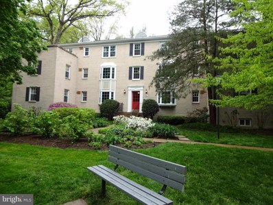 704 Arlington Mill Drive UNIT 17101, Arlington, VA 22204 - MLS#: 1005933207