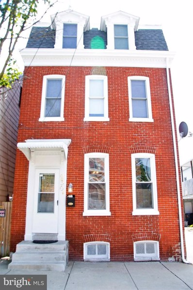 230 Walnut Street, Columbia, PA 17512 - #: 1005933683