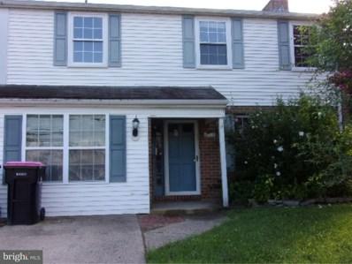 213 Laurel Place, Clementon, NJ 08021 - #: 1005934809