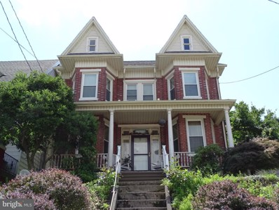 11 E Main Street, Windsor, PA 17366 - MLS#: 1005934811