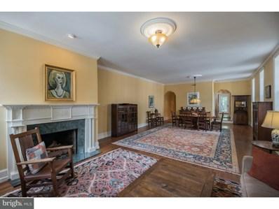 200 Delancey Street, Philadelphia, PA 19106 - MLS#: 1005934835