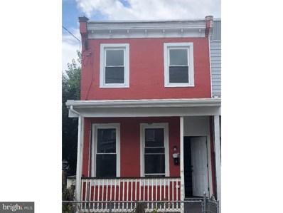 3954 Wallace Street, Philadelphia, PA 19104 - MLS#: 1005934869