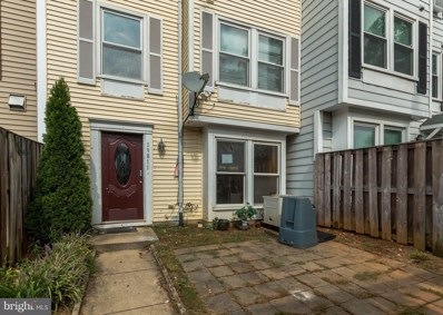 19811 Larentia Drive, Germantown, MD 20874 - #: 1005935021
