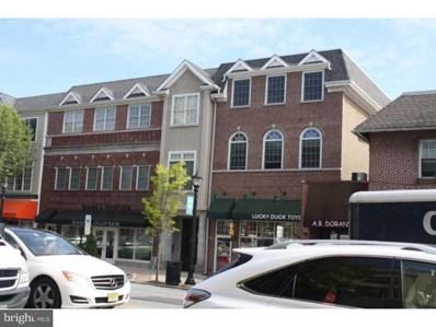 108 E Lancaster Avenue UNIT A2, Wayne, PA 19087 - MLS#: 1005935125