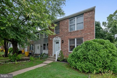 3621 Seaford Court, Pasadena, MD 21122 - MLS#: 1005935417