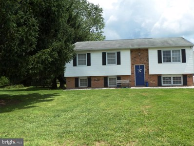 104 Coventry Court, Elkton, MD 21921 - #: 1005935475