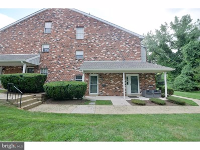 1809 Valley Glen Road, Elkins Park, PA 19027 - MLS#: 1005935571