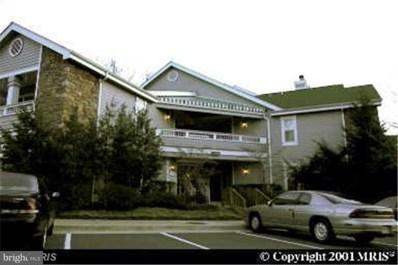 13060 Autumn Woods Way UNIT 102, Fairfax, VA 22033 - #: 1005935631