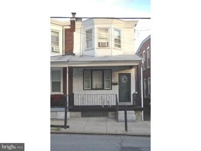 129 Leverington Avenue, Philadelphia, PA 19127 - MLS#: 1005935647