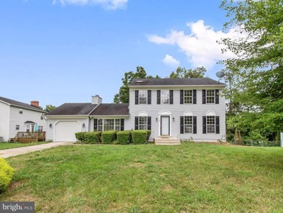 3107 Kingsway Court, Fort Washington, MD 20744 - MLS#: 1005935823