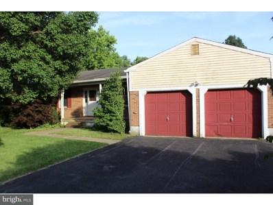 302 Old Mill Lane, Wilmington, DE 19803 - MLS#: 1005935843