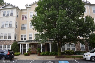 301 High Gables Drive UNIT 304, Gaithersburg, MD 20878 - MLS#: 1005935853