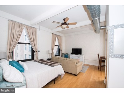 1100 S Broad Street UNIT 402C, Philadelphia, PA 19146 - MLS#: 1005935935