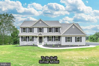 Lot 3 Darlene Street - Jolie Model, York, PA 17402 - MLS#: 1005935961