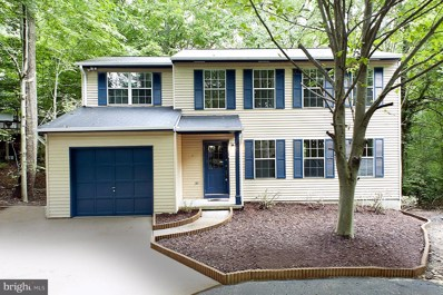 1278 Doubleday Drive, Arnold, MD 21012 - MLS#: 1005935991