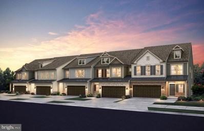 19920 Silvery Blue Terrace, Ashburn, VA 20147 - MLS#: 1005936207