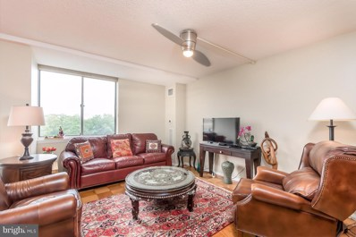 501 Slaters Lane UNIT 515, Alexandria, VA 22314 - MLS#: 1005936375