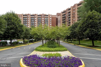 2230 George C Marshall Drive UNIT 211, Falls Church, VA 22043 - MLS#: 1005936415