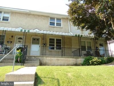 943 Madison Street, Valley Township, PA 19320 - MLS#: 1005936499