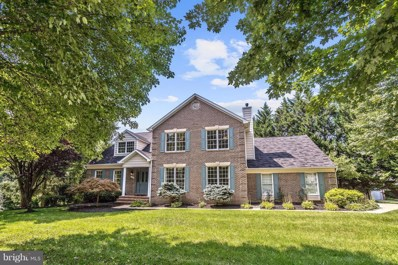 6305 Golden Star Place, Columbia, MD 21044 - MLS#: 1005936537