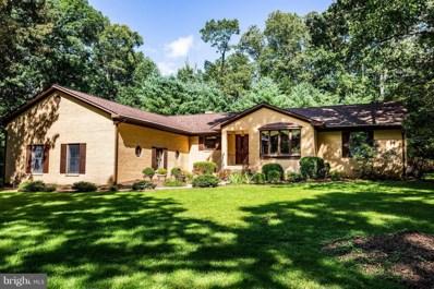 10011 Cherokee Lane, Spotsylvania, VA 22553 - MLS#: 1005936619