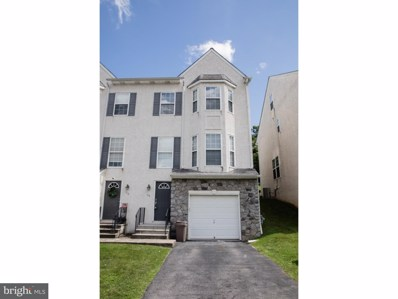 714 Beech Court, Bridgeport, PA 19405 - MLS#: 1005936687