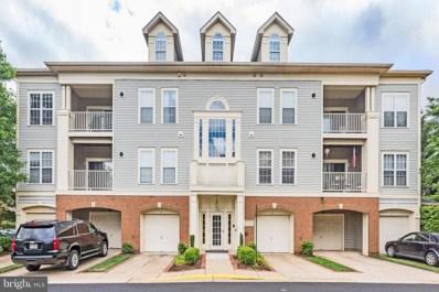 11338 Westbrook Mill Lane UNIT 204, Fairfax, VA 22030 - MLS#: 1005936833