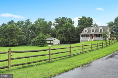 21168 San Mar Road, Boonsboro, MD 21713 - MLS#: 1005936955