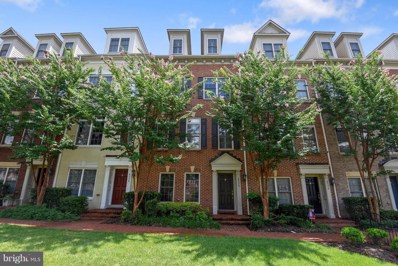 4336 Henderson Road N, Arlington, VA 22203 - MLS#: 1005936997