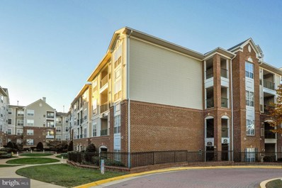 4850 Eisenhower Avenue UNIT 110, Alexandria, VA 22304 - MLS#: 1005937127
