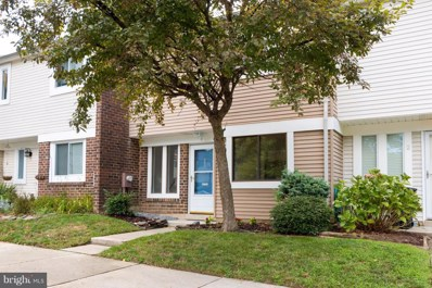 4 Rockwell Court, Annapolis, MD 21403 - MLS#: 1005940239