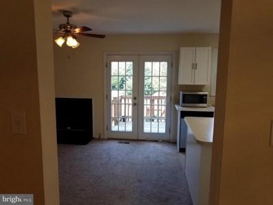 21704 Leatherleaf Circle, Sterling, VA 20164 - MLS#: 1005941825