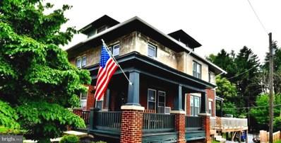 720 S Market Street, Elizabethtown, PA 17022 - MLS#: 1005941841