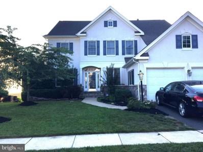 43624 Habitat Circle, Leesburg, VA 20176 - #: 1005941871