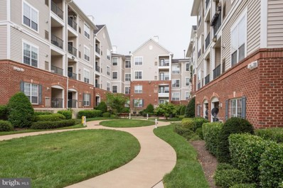 4850 Eisenhower Avenue UNIT 401, Alexandria, VA 22304 - #: 1005941881
