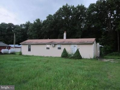 531 Oldtown Road, Goldsboro, MD 21636 - #: 1005941929
