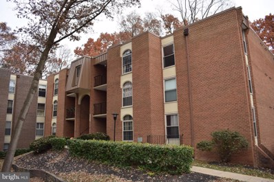 3356 Woodburn Road UNIT 23, Annandale, VA 22003 - MLS#: 1005941937
