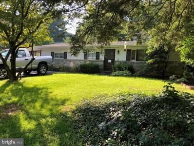 1677 Wabank Road, Lancaster, PA 17603 - MLS#: 1005941939