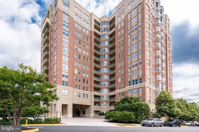 11776 Stratford House Place UNIT 407, Reston, VA 20190 - MLS#: 1005942097