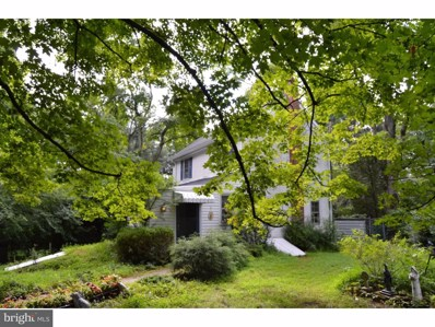 1 Ferry Road, Doylestown, PA 18901 - MLS#: 1005942261