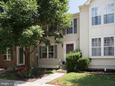 1352 Steed Street, Ranson, WV 25438 - MLS#: 1005942265