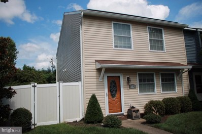 1762 Woodtree Circle, Annapolis, MD 21409 - #: 1005942295