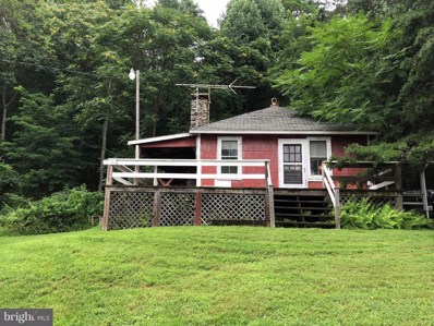 184 Tunnel Lane, Fairfield, PA 17320 - #: 1005942303