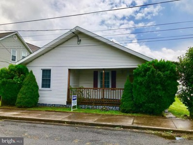 123 Charles Street, Hyndman, PA 15545 - MLS#: 1005942313