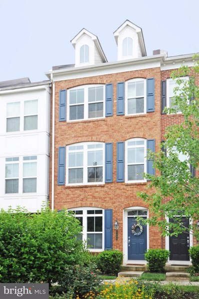 9485 Canonbury Square, Fairfax, VA 22031 - MLS#: 1005942341
