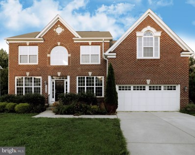 10339 Stewards Chance Lane, White Plains, MD 20695 - MLS#: 1005942409