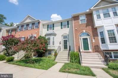 2642 Streamview Drive, Odenton, MD 21113 - MLS#: 1005948335