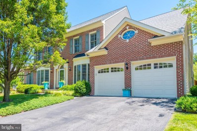 545 Coover Road, Annapolis, MD 21401 - #: 1005948401