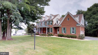 24723 Ridge Road, Damascus, MD 20872 - #: 1005948473